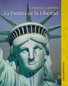 La Estatua de la Libertad - Statue of Liberty