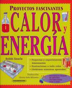 Calor y energía - Heat and Energy