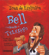 Bell y la ciencia del teléfono - Bell and the Science of the Telephone
