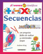Secuencias - Discovering Patterns