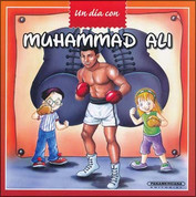 Muhammad Ali - A Day with Muhammad Ali