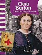 American Biographies: Women (Set of 7 Spanish Titles)