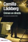 Crimen en directo - Live Crime