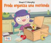 Freda organiza una merienda - Freda Plans a Picnic