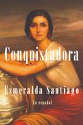 Conquistadora - Conquistadora
