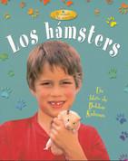 Los hámsters - Hamsters
