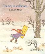 Irene, la valiente - Brave Irene