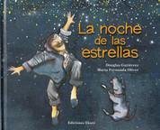 La noche de las estrellas - The Night of the Stars