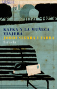 Kafka y la muñeca viajera - Kafka and the Traveling Doll