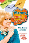 Nancy, ¿qué hago? - Nancy, What Should I Do?