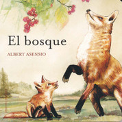 El bosque - The Forest