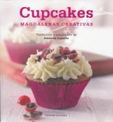 Cupcakes magdalenas creativas - The Complete Series Cupcakes