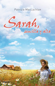 Sarah, sencilla y alta - Sarah, Plain and Tall