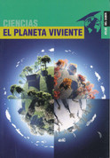 El planeta viviente - Our Living Planet