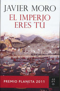 El imperio eres tú - The Empire Is You
