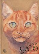 Yo soy gato - I Am Cat