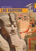 Los egipcios - The Egyptians