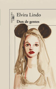 Don de gentes - A Way with People