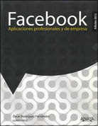 Facebook - Professional and Business Applications of Facebook