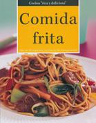 Comida frita - Stir-fries