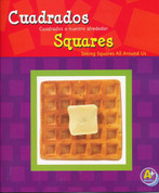 Cuadrados/Squares