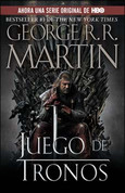 Juego de tronos - A Game of Thrones