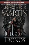 Juego de tronos - A Game of Thrones