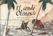 El conde Olinos - The Count of Olinos