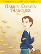 Gabriel García Márquez (Gabito) - Grabiel Garcia Marquez (Gabito)