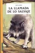 La llamada de lo salvaje - The Call of the Wild