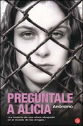 Pregúntale a alicia - Go Ask Alice