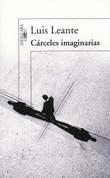 Cárceles imaginarias - Imagined Prisons