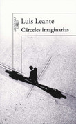 Cárceles imaginarias - Imagined Prisons