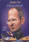 ¿Quien fue Steve Jobs? - Who Was Steve Jobs?