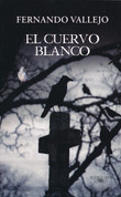 El cuervo blanco - The White Crow