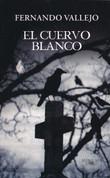 El cuervo blanco - The White Crow