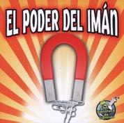 El poder del imán - Magnet Power