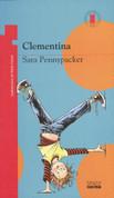 Clementina - Clementine