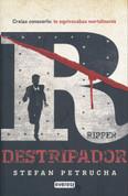 Destripador - Ripper