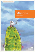 Miradas - Looks