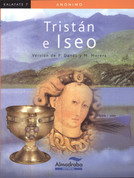 Tristán e Iseo - Tristan and Isolde