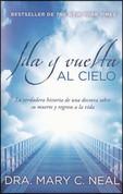Ida y vuelta al Cielo - To Heaven and Back