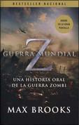 Guerra mundial Z - World War Z