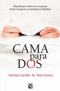 Cama para dos - Bed for Two