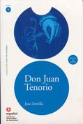 Don Juan Tenorio - Don Juan Tenorio