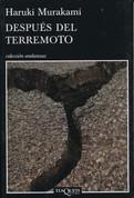 Después del terremoto - After the Earthquake