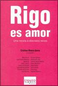 Rigo es amor - Rigo Is Love