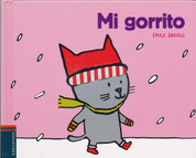 Mi gorrito - My Hat