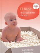 El bebé - Baby Instruction Manual