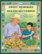 Sweet Memories/Dulces recuerdos
